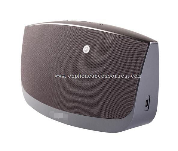 bluetooth super woofer speaker