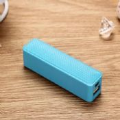 Emergency portable power bank images
