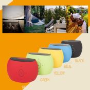 large bluetooth speakers images