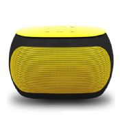 mini bluetooth speaker images