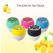 Mini Portable bluetooth speaker images