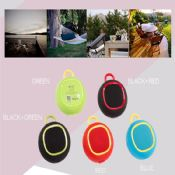 mini speaker bluetooth images