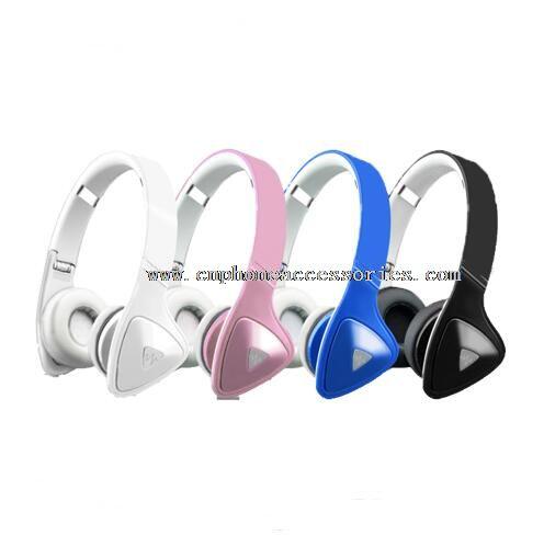 4.0 bluetooth microphone headphone