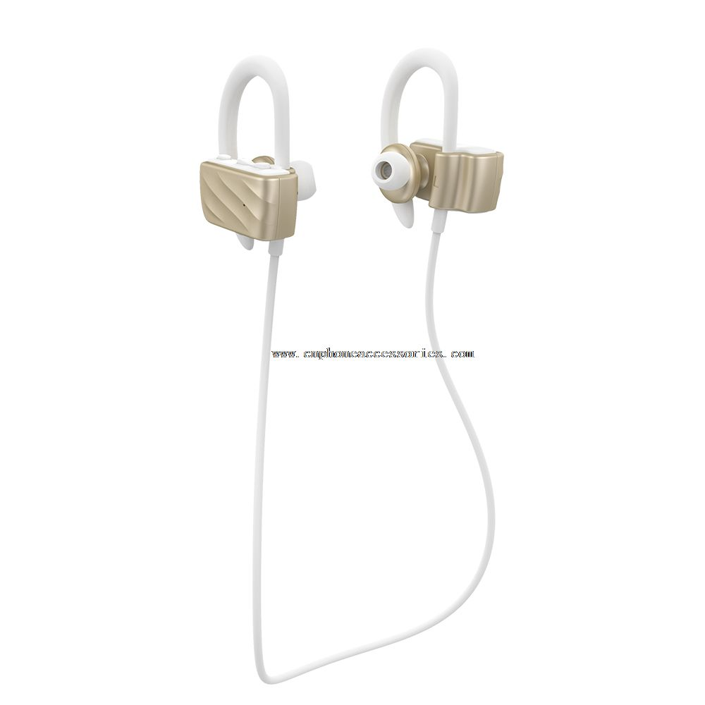 In Ear Blue tooth Headphones