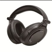 bluetooth headphones images