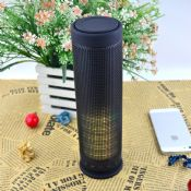 bluetooth speaker led light images