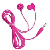 gift earphones images