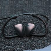 Sports Wireless Stereo Headphones images