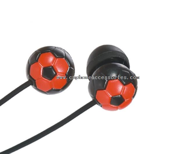 OEM noise cancelling earbuds