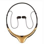Sport Bluetooth Headset Headphone with Microphone images