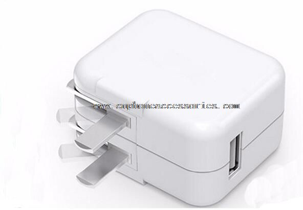 1 Port Phone Chargers
