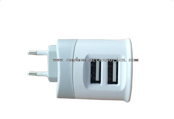 5V 2.4A Phone Charger