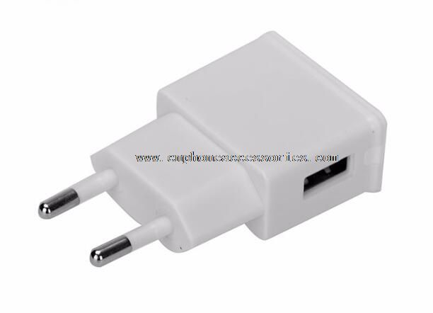 Electric Dual Wall Charger