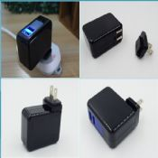 5V 2A Wall Travel Charger images
