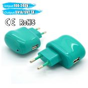 Mobile Phone charger images