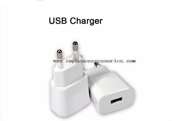QC 3.0 Portable Phone USB Charger
