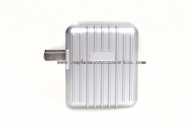 Travel Wall Charger