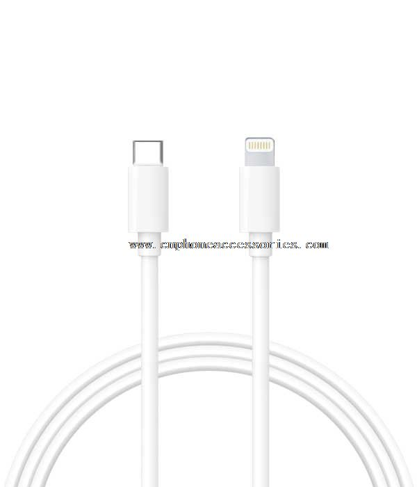 USB 3.1 Type-C Type C Data Charging Cables