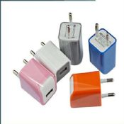 5V 1A American pocket charger images