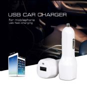 mini mobile phone car charger images