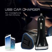 Universal Car Charger usb images