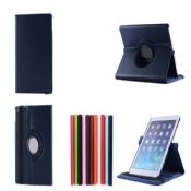 360 Degree Rotate Leather PU Case For iPad Pro 9.7 images