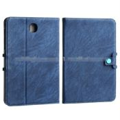 Tablet PC PU Leather Case images