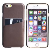 Wallet Case For Iphone 6 images