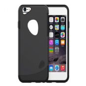 Back Cover Case for iphone 6/6s/6plus images