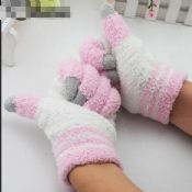 lovely touch screen gloves images