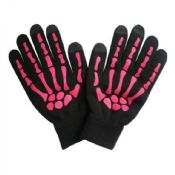 touch screen gloves images