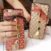 luxury bling diamond cover for iphone 6 images