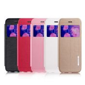 mobile phone accessory case for iphone 6 images