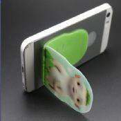 smart mobile phone stand images