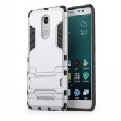 TPU +PC Material cell phone case for honor huawei with holder function images