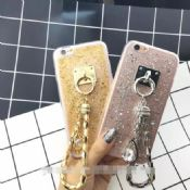 iPhone 7 Soft TPU Case images
