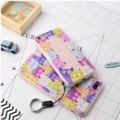 Lace TPU For iPhone 7 Case images