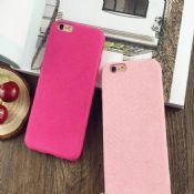 Velvet TPU Soft Case for iPhone 5s 6s 6plus images