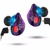 In-ear Earphone images