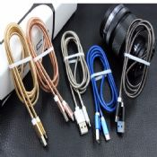 mirco usb cable images