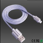 1m nylon cable images