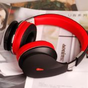bluetooth mobile headphone images