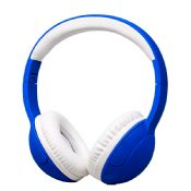 foldable stereo bluetooth headphone images