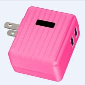 Mobile Power AC USB Charger images