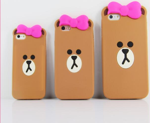 cover iphone 6s orso