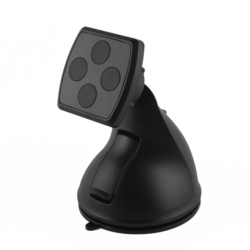 Magnetic Windshield Dashboard Car Mount Phone Holder