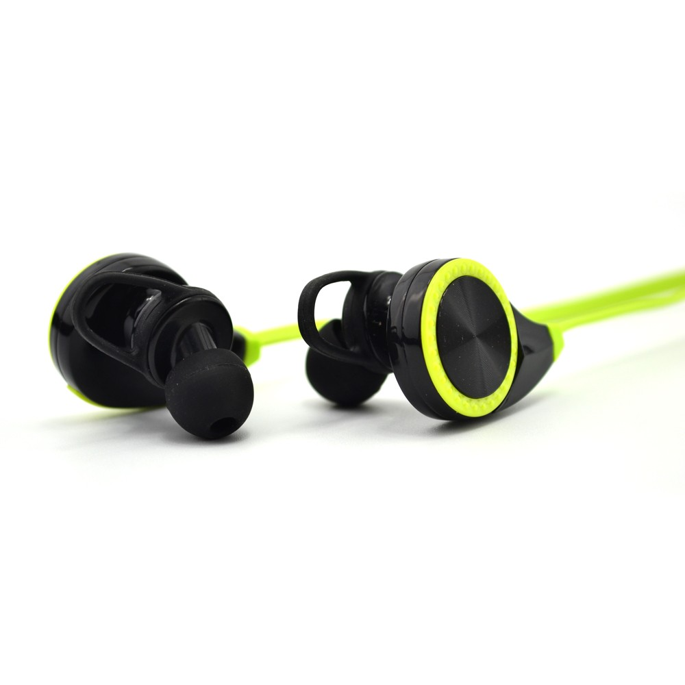 in ear wireless earphone